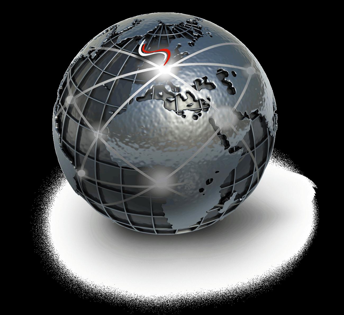 Dijkmap_website_Globe_Visual_VRIJST