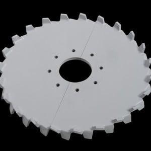 Img7704